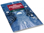 Data Infrastructure in 5G Distributed Networks