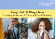 Cough, Cold & Allergy Report - Exploring the Current & Future Self-Care CCA Market
