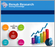 Native Starch Market, Production & Global Forecast, By Raw Materials, Regions and Company Analysis