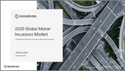 Global Motor Insurance Market 2020 - Thematic Research