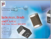 Inductors, Beads and Cores: World Markets, Technologies & Opportunities: 2020-2025