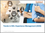 Trends in KOL Experience Management 2020