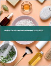 Global Facial Aesthetics Market 2020-2024