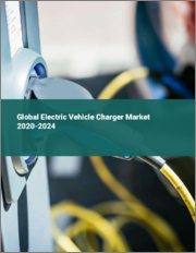 Global Electric Vehicle Charger Market 2020-2024