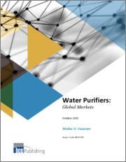 Water Purifiers: Global Markets