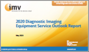 2020 Diagnostic Imaging Equipment Service Outlook