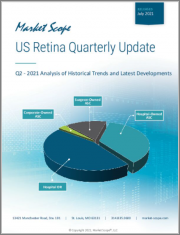 US Retina Quarterly Update