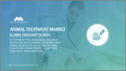 Animal Treatment Market by Animal Type (Dogs, Cats, Horses, Cattle, Pigs, Poultry) & Treatment Type (No Medicalization, Basic Medicalization, Veterinary Care), Country (US, Canada, Germany, UK, France, Spain, & Others) - Forecast 2024