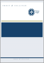 Frost Radar: Asia-Pacific Facilities Management Market, 2020