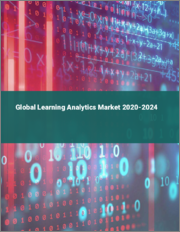 Global Learning Analytics Market 2020-2024