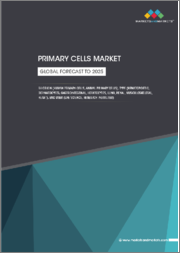 Primary Cells Market by Origin (Human Primary Cells, Animal Primary Cells), Type (Hematopoietic, Dermatocytes, Gastrointestinal, Hepatocytes, Lung, Renal, Musculoskeletal, Heart), End User, Region - Global Forecast to 2025