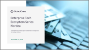 Nordea - Enterprise Tech Ecosystem Series