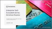 American Express - Enterprise Tech Ecosystem Series