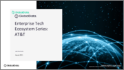 AT&T - Enterprise Tech Ecosystem Series
