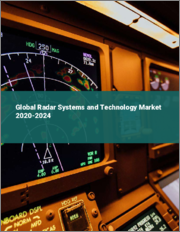 Global Radar Systems and Technology Market 2020-2024