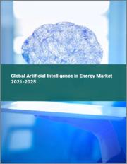 Global Artificial Intelligence in Energy Market 2021-2025