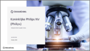 Koninklijke Philips NV (Philips) - Enterprise Tech Ecosystem Series