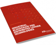 Industrial Blockchain and Distributed Ledger Technologies