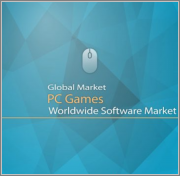Global PC Game Software Market