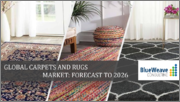 Global Carpets and Rugs Market size by Materials, By Type, By Application, By Category, By Region ; Trend Analysis, Competitive Market Share & Forecast, 2016-26
