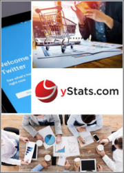 Full Access Subscription - yStats.com: Global E-Commerce and Online Payments