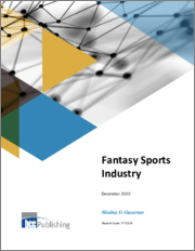 Fantasy Sports Industry