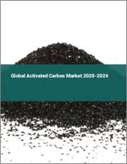 Global Activated Carbon Market 2020-2024