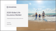 Global Life Insurance Market to 2023