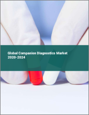 Global Companion Diagnostics Market 2020-2024