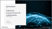 Global Enterprise Communication and Collaboration Market Outlook to 2024