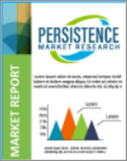 Global Market Study on Soy Milk: Growing Lactose-intolerant Population Generating Heightened Demand