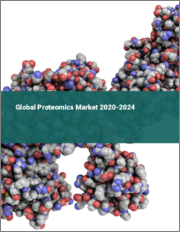 Global Proteomics Market 2020-2024