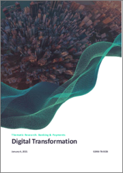 Digital Banking Transformation - Thematic Research