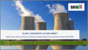 Global Evaporative Cooling Market - 2020-2027