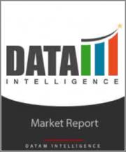 Global Logistics Market - 2021-2028