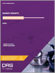 Aortic Repair Devices | Medtech 360 | Market Insights | Asia Pacific