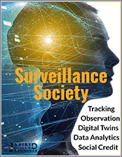 Global Societal Surveillance Market by Technology, Solution, Applications, and Services 2021 - 2026