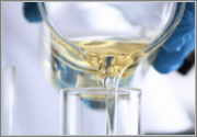 The Market Opportunity for Analytical Instruments in the Chemical Industry