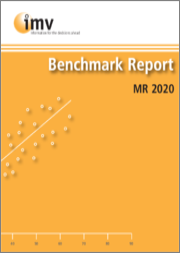 2020 MR Benchmark Report