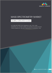 Mass Spectrometry Market by Technology [Hybrid (Triple Quadrupole, QTOF, FTMS), Single (Quadrupole, TOF, Ion Trap), Others], Application (Life Science Research, Clinical Diagnostics), Enduser (Pharma-Biotech, Environmental) - Global Forecasts to 2025