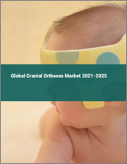 Global Cranial Orthoses Market 2021-2025