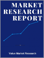 Global Overhead Cranes Market Research Report - Industry Analysis, Size, Share, Growth, Trends And Forecast 2020 to 2027