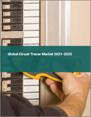 Global Circuit Tracer Market 2021-2025