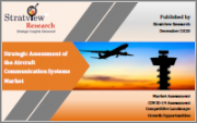 Aircraft Communication System Market by Platform Type (Military, Commercial, & Government Aircraft), Aircraft Type, Sub-Platform Type, Application Type, End-User Type, Region, Size, Share, Trend, Forecast, & Industry Analysis: 2021-2026