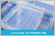 The Worldwide Market for Life Science Instrumentation, 2020-2025