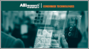Consumer Technologies Research Service