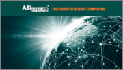 Distributed & Edge Computing Research Service