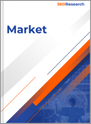 Molecular Breeding Market Research Report by Marker (Simple Sequence Repeats and Single Nucleotide Polymorphism ), by Process, by Type - Global Forecast to 2025 - Cumulative Impact of COVID-19