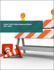 Global Traffic Safety Equipment Market 2021-2025