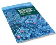 6G Standards and Market Developments